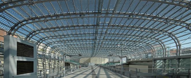 Bipv 187 Energyglass